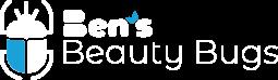 Ben's Beauty Bugs